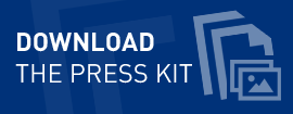 download-press-kit-btn
