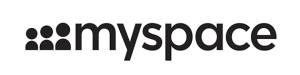 myspaceside