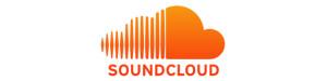 soundsize