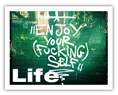lifenew