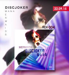 discjoker