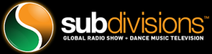 SubDiv_home-e1411170225752