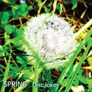 spring DiscJoker